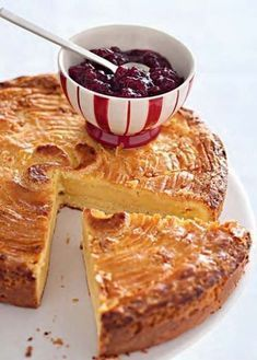 Advice For Cooking Your Best Meals Ever Baking Recipes, Cake Recipes, Dessert Recipes, French Cake, Icebox Cake, French Desserts, Quiches, Macarons, Sweet Recipes