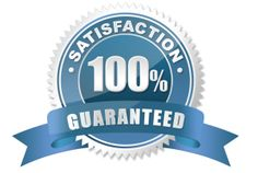 100 Satisfaction guaranteed on Essays and Assignments