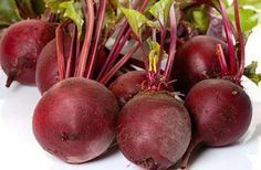 I have ate beets for years and really was an acquired taste for me. As a kid, I thought beets were only able to be consumed when pic. Acquired Taste, Healing Herbs, Cholesterol, Natural Remedies, Food And Drink, Vegetables, Healthy, Cooking, Fitness