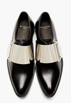 Men Shoe's