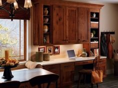 Kitchen Furniture Ideas : Home Designing Ideas and Inspirations | Ideas | PaperToStone