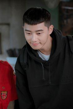 K Pop, Dramas, Park Seo Joon, K Wallpaper, Netflix, Korean Babies, Park Hyung Sik, Kim Dong, Photography Poses For Men