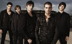 the wanted : )