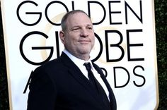 Harvey Weinstein said he's taking a leave of absence after an investigative report laid out years of sexual harassment allegations against…