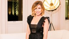 Take a Look Inside Sophia Bush's Epic Food and Fitness Diary | StyleCaster