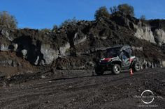 Come to #Sicily to experience an amazing #team #building #activity on Mt. #Etna, the highest active #volcano in Europe!