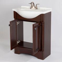 Home Depot Bathroom Vanity Mirrors