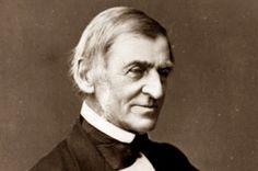 Aforismario®: Ralph Waldo Emerson - Frasi e citazioni dai Saggi