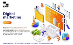 Good Website Design is not sufficient in today's market. To grow your digitally you must need an effective Digital Marketing Campaign. For the best Digital Marketing Strategies, contact Ace Digital Media right now. Digital Marketing Strategy, Digital Marketing Services, Inbound Marketing, Seo Services, Online Marketing, Marketing Strategies, Marketing Companies, Affiliate Marketing, Marketing Firms
