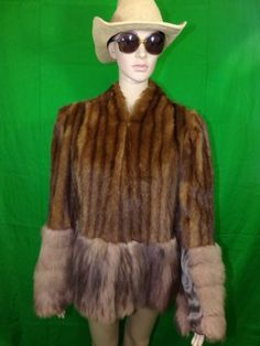 Vintage-Mink-And-Fox-Fur-Coat-By-The-Tailored-Woman-Fifth-Ave-New-York-Gift