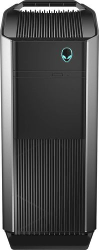 Just added to Desktop & All-in-One Computers on Best Buy : Alienware - Aurora R6 Desktop - Intel Core i7 - 16GB Memory - NVIDIA GeForce GTX 1060 - 256GB Solid State Drive 1TB Hard Drive - Silver