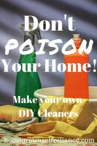 Are you poisoning your home? Find out here how easy it is to make your own non toxic, DIY cleaners! Diy Glass Cleaner, Diy Bathroom Cleaner, Diy Floor Cleaner, Diy Carpet Cleaner, Cleaning Recipes, Diy Cleaning Products, Cleaning Hacks, Tea Tree Essential Oil, Lemon Essential Oils