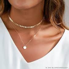 94b9ec44ee3d Image result for most expensive moonstone necklace Collar De Rubíes