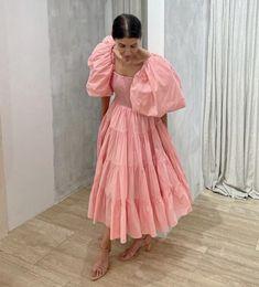 Australian Fashion, Tulle, Shoulder Dress, Skirts, Dresses, Vestidos, Tutu, Skirt