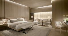 ESPA at the Istanbul EDITION Hotel by HBA | Yatzer