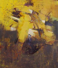 "Saatchi Online Artist: Yuriy Ibragimov; Oil, 2011, Painting ""Apparatus"""