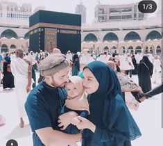 i am collect the cute couple images and couple love images for lovers & couples- images town Muslim Couple Quotes, Cute Muslim Couples, Cute Couples, Cute Couple Images, Couples Images, Couple Photos, Muslim Couple Photography, Photography Poses, Muslimah Wedding Dress