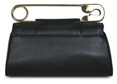 Bodhi - Bag