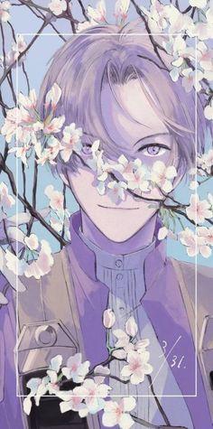 "Jul 2019 - ""Make sure you come back!"" MY SWORD HUNS (*^*) 'Wild Dance of Swords' See more ideas about Touken ranbu, Anime and Anime guys. Cartoon Kunst, Cartoon Boy, Cartoon Drawings, Cool Drawings, Cartoon Eyes, Manga Art, Manga Anime, Anime Art, Fantasy Character"