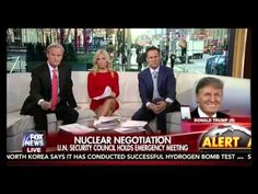 Donald Trump defends Obama's tears: I think he was sincere. He Means Wel...