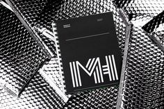 Museum of Holography on Behance