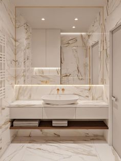 Luxury Bathroom Ideas is unconditionally important for your home. Whether you choose the Luxury Master Bathroom Ideas or Luxury Bathroom Master Baths Walk In Shower, you will make the best Luxury Bathroom Master Baths Dreams for your own life. Contemporary Bathroom Designs, Bathroom Design Luxury, Modern Bathroom Design, Bath Design, Modern Luxury Bathroom, Modern Design, Washroom Design, Minimal Bathroom, Luxury Shower