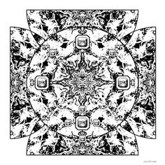 free adult coloring pages - Google Search