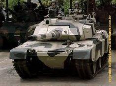 Resultado de imagem para tanque tamoyo