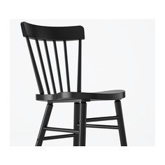NORRARYD Krzesło  - IKEA
