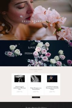 What is fashion design first? Fashion design is a concept that can be widely used, which includes the necessary features of design in order to create clothes or various accessories. Website Design Inspiration, Website Design Layout, Homepage Design, Layout Inspiration, Online Web Design, Web Design Company, Design Web, Foto Website, Website Web