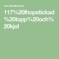 117%20Ihopstickad%20topp%20och%20kjol