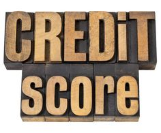 There's a lot to know about credit scores, but if there's one crucial thing a lot of people don't understand, it is this fact.