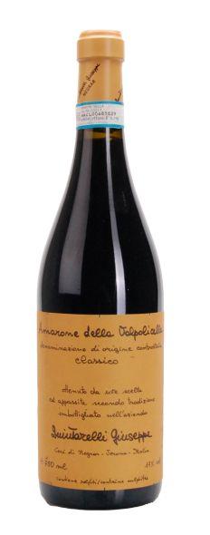 Amarone Classico | Vini | Signorvino