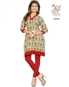 SBTrendZ Bhagalpuri Kurti. Worldwide & Free shipping in India. For more details and booking ping us on sbtrendz@gmail.com or Whatsapp 91 9495188412; Visit us on http://ift.tt/1pWe0HD or http://ift.tt/1NbeyrT to see more ethnic collections. #Kurti  #GeorgetteSuit #designergown #designersarees #CottonSuit #ChanderiCotton #Lehenga #AnarkalaiSuit #BollywoodReplica #DressMaterials #Churidar #Kurti #salwarkameez #Saree #HandloomSaree #KasavuSaree #Goldbordersaree #DesignerSaree #PureCottonSaree…