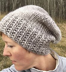 Ravelry: Two and a Half Hours pattern by Jennifer Beever - women Life ideas Loom Knitting, Knitting Patterns Free, Knit Patterns, Free Knitting, Free Pattern, Knitting Projects, Crochet Projects, Craft Projects, Knit Or Crochet