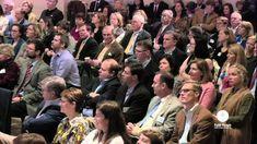 Faith Forum: Bryan Stevenson Bryan Stevenson, Equality, Faith, Social Equality, Loyalty, Believe, Religion
