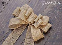 anleitung um eine perfekte doppelte schleife zu binden geschenkschleife pinterest. Black Bedroom Furniture Sets. Home Design Ideas