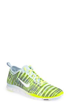hot sale online 002ae 7f016 Nike  Free 5.0 TR Fit 4