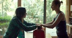 Sitges 2015: Into the forest madre tierra