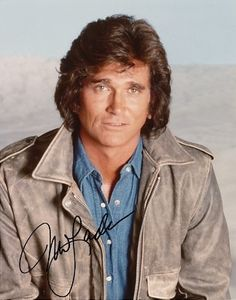 Michael Landon (October 31, 1936 – July 1, 1991) was an American actor, writer, director, and producer. He is widely known for his roles as Little Joe Cartwright