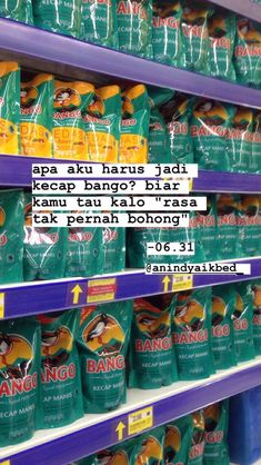 Quotes Rindu, Quotes Lucu, Snap Quotes, Quotes Galau, Story Quotes, Text Quotes, Mood Quotes, Daily Quotes, Funny Quotes