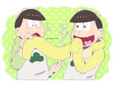Japanese Show, Ichimatsu, Game Character, Anime Guys, Laugh Out Loud, Family Guy, Animation, Cartoon, Manga