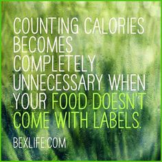 Great Motivation  for Outstanding Product http://greennutrilabs.com/amazonc.html
