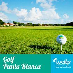 #golfpuntablanca #golfpuntacana #puntacana #golf #bavaro #turismopuntacana