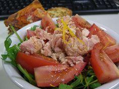 wikiHow to Eat Like a Body Builder -- via wikiHow.com