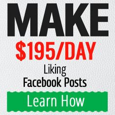 20 Legitimate Work From Home Jobs for Moms & Housewives - Make Upto $50,000/Year Work From Home Careers, Legit Work From Home, Online Jobs From Home, Legitimate Work From Home, Online Work, Earn Extra Money Online, Ways To Earn Money, Earn Money From Home, Way To Make Money