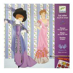 Historische Roben // Kolorieren Cinderella, Disney Characters, Fictional Characters, Disney Princess, Dresses, Design, Music, Art, Vestidos