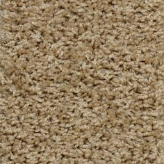 Dreamweaver Carpet Product Name: Standoff Solid Style Code: 5260S
