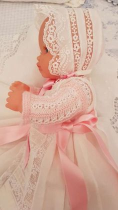 7 Themes for Baby Shower Bitty Baby Clothes, Doll Clothes, Kool Kids, Combo Dress, Animal Quilts, Pretty Dolls, Baby Shower Themes, Baby Hats, Baby Quilts