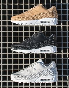 nike-air-max-90-woven-preview-4
